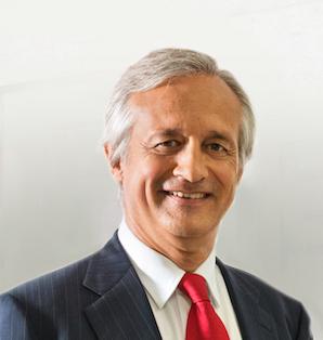 Pierre Demaerel2
