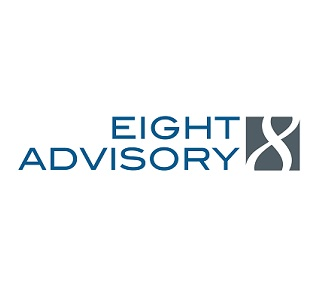 logo Eight Advisory (1)