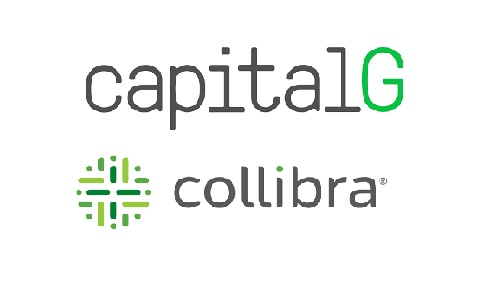 capitalg