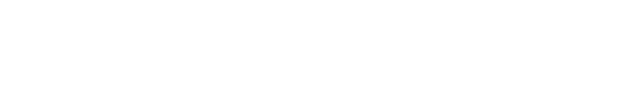 BE MenA Awards 2020 Logo Website5