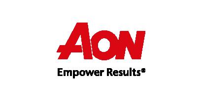 Partnerlogo Event Website AON