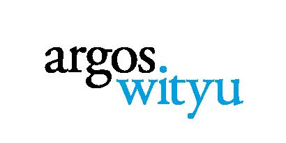 Partnerlogo Event Website Argos