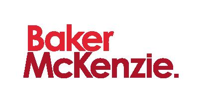 Partnerlogo Event Website Baker McKenzie
