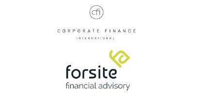 Partnerlogo Event Website CFI Forsite