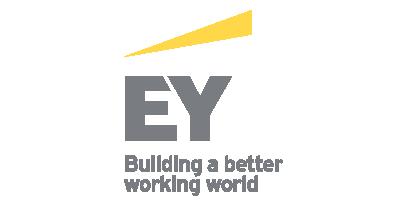 Partnerlogo Event Website EY