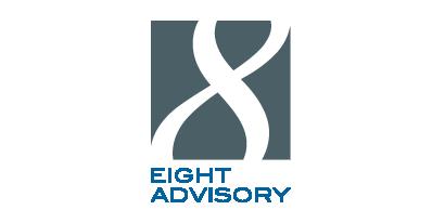 Partnerlogo Event Website Eight Advisory