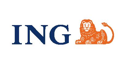 Partnerlogo Event Website ING