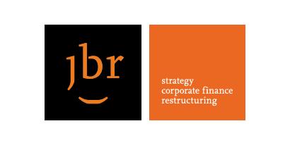 Partnerlogo Event Website JBR
