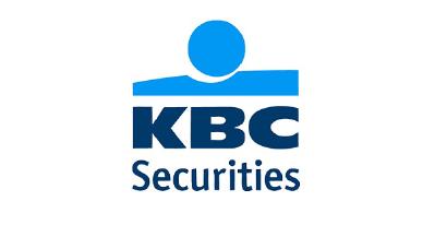 Partnerlogo Event Website KBC