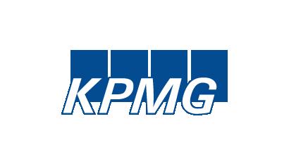Partnerlogo Event Website KPMG