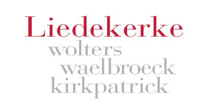 Partnerlogo Event Website Liedekerke