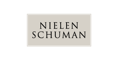 Partnerlogo Event Website Nielen Schuman