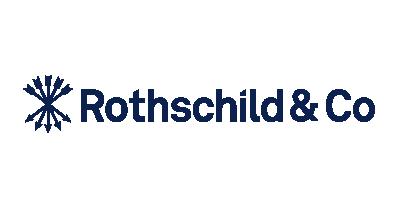 Partnerlogo Event Website Rothshild
