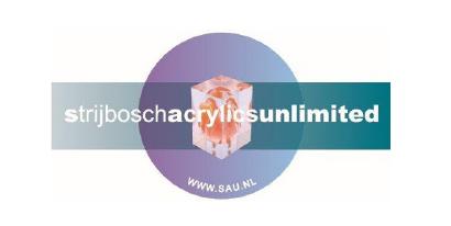 Partnerlogo Event Website SAU