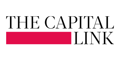 Partnerlogo Event Website The Capital Link