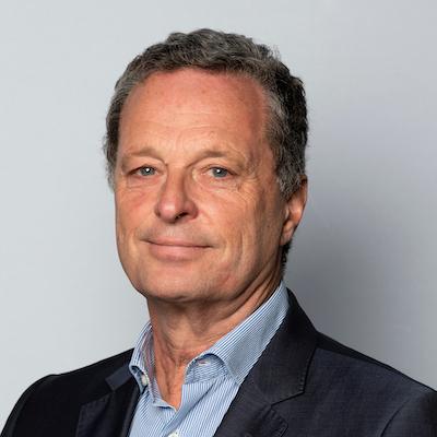 Pierre Demaerel