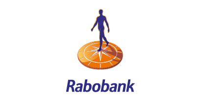 Partnerlogo Event Website Rabobank