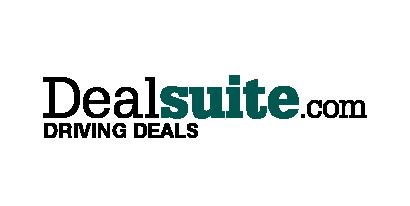 Partnerlogo Event Website Dealsuite