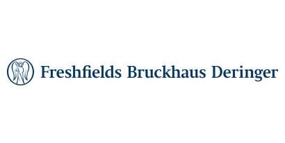 Partnerlogo Event Website Freshfields